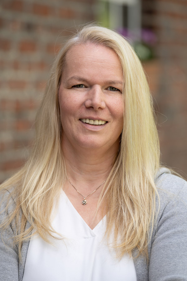 Eva Thiemann